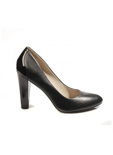 Marc Jacobs Ayakkabı Siyah
